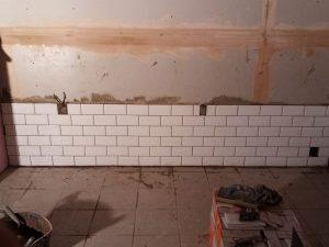 tiles coating