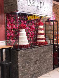 pastry-shop-renovation